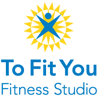 Birgitt Haderlein – Personal Training Houston Texas