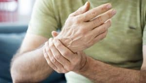 Arthritis Facts and Figures